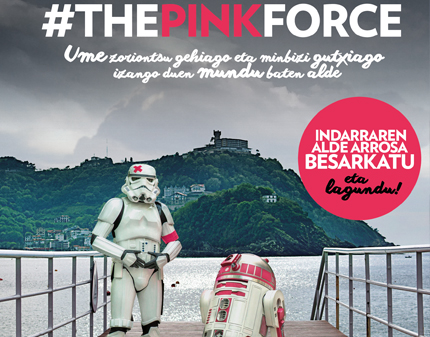 campana-the-pink-force-eu