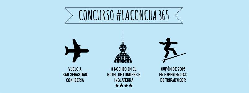 premio-la-concha365